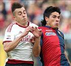 CATATAN Serie A Italia: Beratnya Ujian AC Milan Di Akhir Tahun