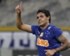 Goulart eyes Messi showdown