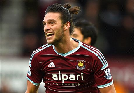 Carroll slams 'two-faced' Rodgers