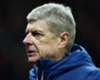 Champions League Preview: Galatasaray - Arsenal