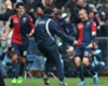 Genoa 1-0 Milan: Skipper Antonelli seals points