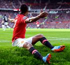 Why Man Utd should forget about Nani