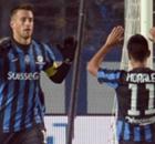 Serie A, 21ª: Atalanta-Cagliari LIVE!