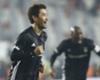 Süper Lig'de 20. haftanın en iyi 11'i