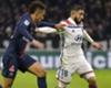 Nabil Fekir Lyon PSG Ligue 1 03022019
