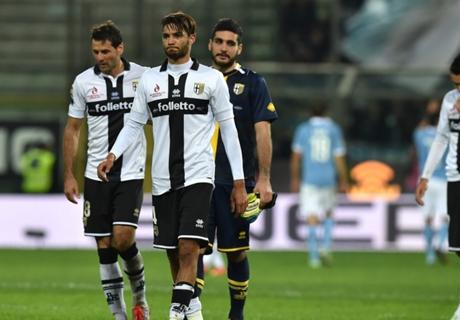 Se acerca la venta de Parma