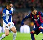 'Neymar rivals Messi and Ronaldo'