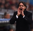 Inzaghi: AC Milan Harus Tiru Bayern
