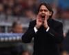 Milan must copy Bayern - Inzaghi
