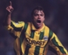 Roman Kosicki Nantes 1995