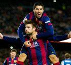 Player Ratings: Barcelona 5-1 Espanyol