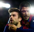 FOKUS: Saatnya Barcelona Kembali Ke Takhta Klasemen