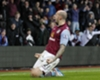 Aston Villa 2-1 Leicester City: Unlikely heroes win it for home side