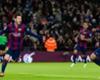 PREVIEW: Barcelona - PSG