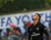 Antoine Bernede - PSG