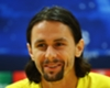 Subotic rejects Serbia call-up