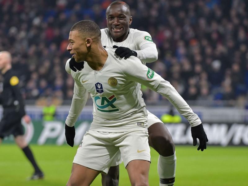 """VIDÉO - Alain Pochat (entraîneur de Villefranche) après la défaite 0-3 face au PSG : """"Ça aurait été le casse du siècle"""""""