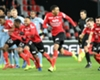 Guingamp Coupe de la Ligue