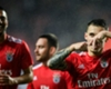 Benfica 01292019