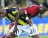 CANLI | Kayserispor - Fenerbahçe