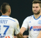 PREVIEW Journée 18 Ligue 1 Prancis