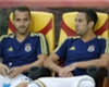 Fenerbahçe, Mauricio Isla ve Roberto Soldado'yu kaybetti