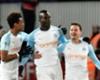Mario Balotelli Dijon Marseille 08022019 Ligue 1