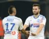 """Marseille, Gignac : """"Le mérite revient à Marcelo"""""""