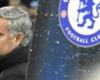 Chelsea ne recrutera pas en janvier