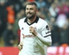 Süper Lig'de 21. haftanın en iyi 11'i