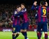 Barca attack world's best - Zabaleta