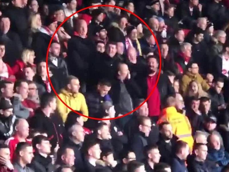 Southampton promet des sanctions pour les fans qui se sont moqués de la mort d'Emiliano Sala
