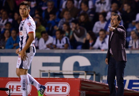 Liga MX Weekend Talking Points