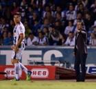 Liga MX Weekend Talking Points