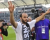 OFFICIAL: Landon Donovan returns to LA Galaxy
