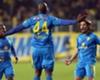 Akhisarspor - Ankaragücü maçının muhtemel 11'leri