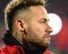 PSG - Neymar va poursuivre son traitement au Brésil