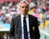 Donadoni: Mentalitas Parma Terganggu