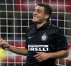 Chievo 0-2 Inter: Mancini gets win