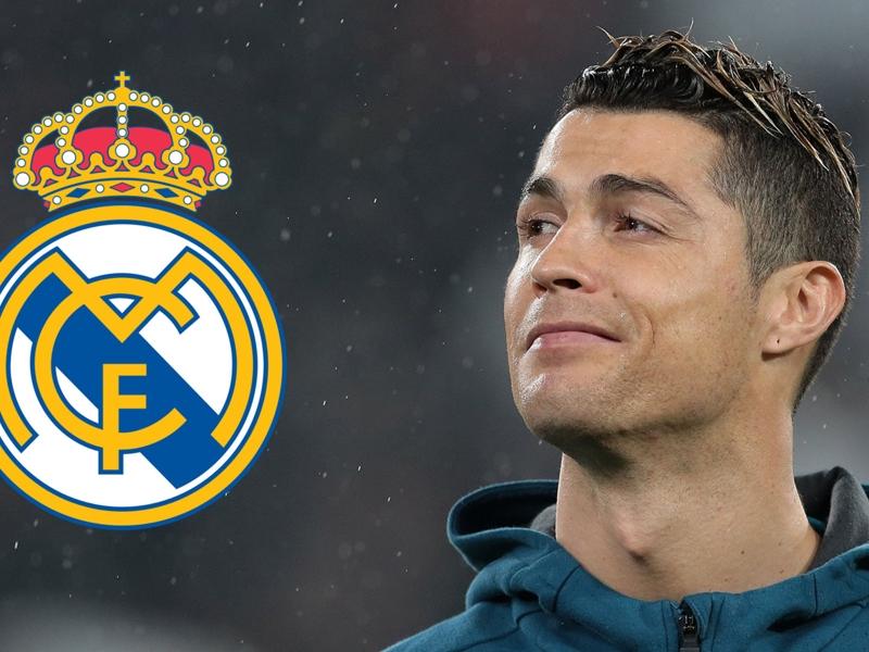 Pas de Cristiano, pas de triomphe en Ligue des Champions ? La dépendance du Real Madrid à Ronaldo dans les matches couperets passée au crible