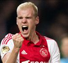 Spelersrapport: Ajax - FC Utrecht
