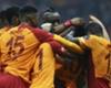 Galatasaray 2102019