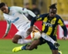 CANLI | Zenit - Fenerbahçe