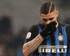 Inter, Mauro Icardi'ye yeni sözleşme önerdi