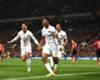 Cafu: PSG, Neymar'sız da Şampiyonlar Ligi'ni alabilir