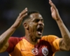 Fernando Galatasaray
