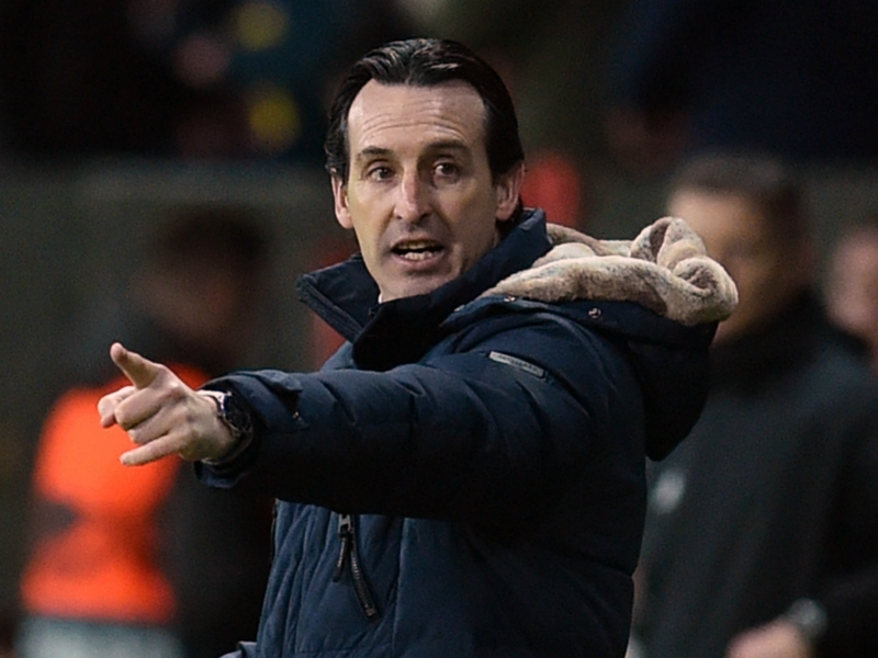 Rennes vs Arsenal: TV channel, live stream, squad news & preview