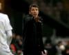 Benfica, Bruno Lage ile yola devam ediyor