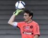 Mauro Goicoechea Toulouse Ligue 1