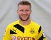 Blaszczykowski deja el Borussia Dortmund